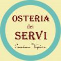 Osteria dei Servi